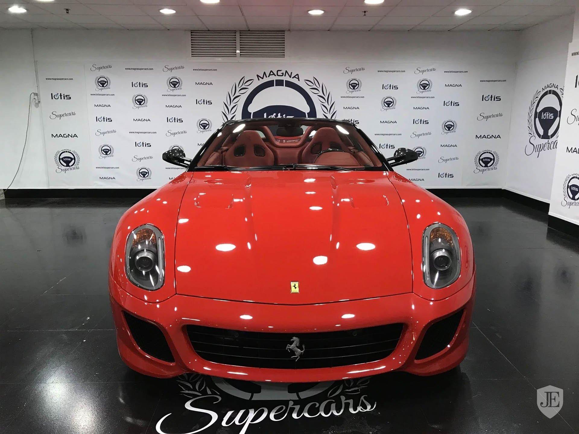 Ferrari_599_SA_Aperta_for_sale_0012