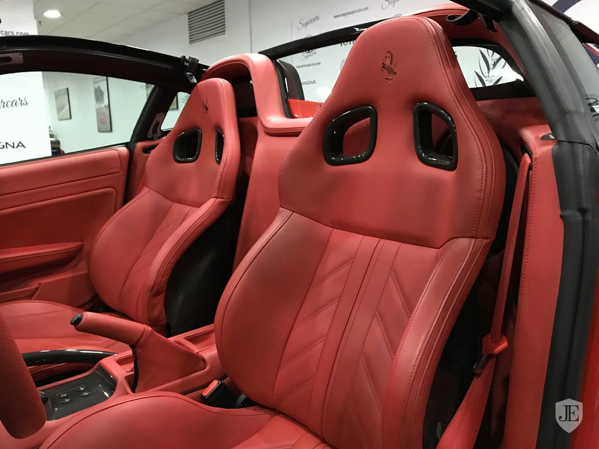 Ferrari_599_SA_Aperta_for_sale_0014