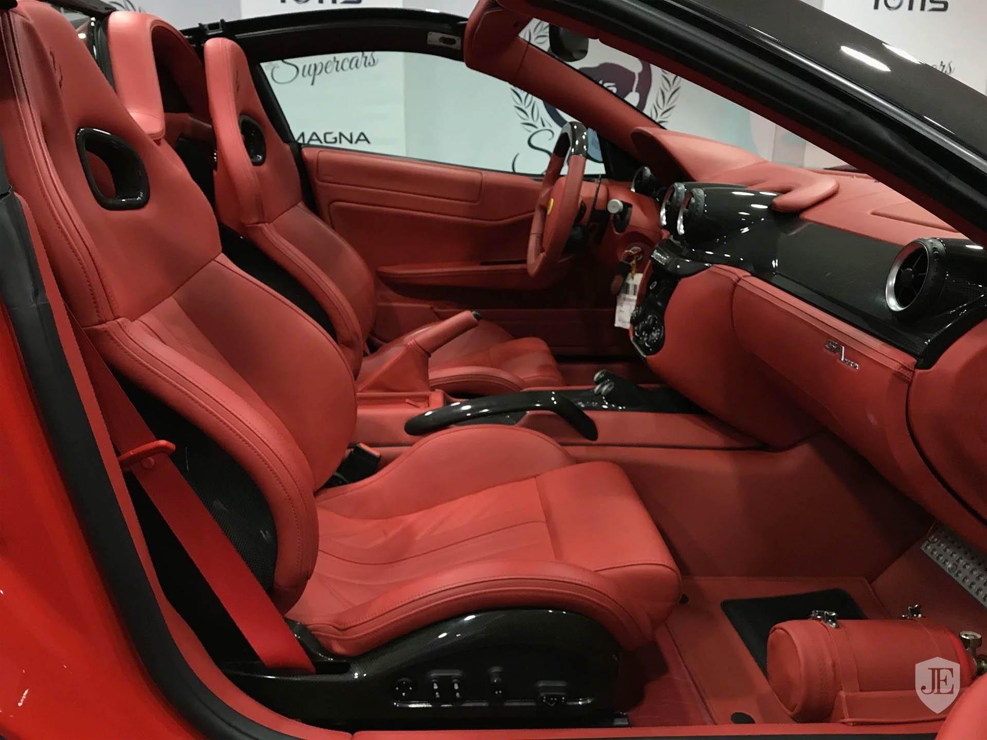 Ferrari_599_SA_Aperta_for_sale_0015