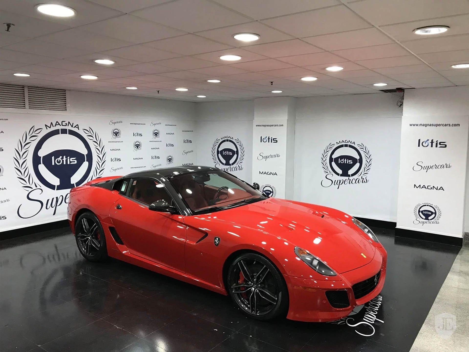 Ferrari_599_SA_Aperta_for_sale_0019