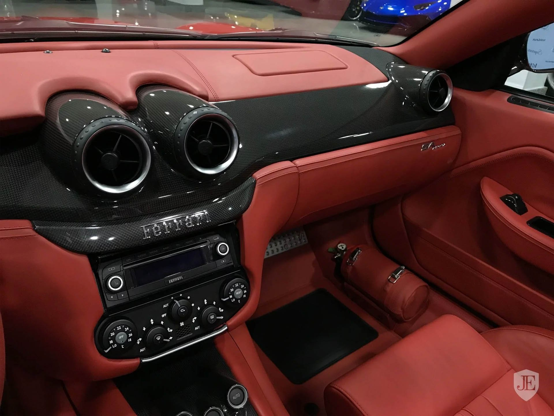 Ferrari_599_SA_Aperta_for_sale_0021