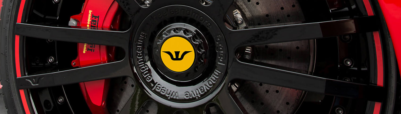 ferrari-812-superfast-wheelsandmore-tuning-7