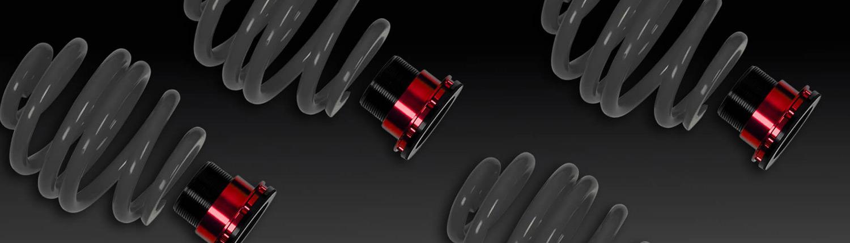 ferrari-812-superfast-wheelsandmore-tuning-8