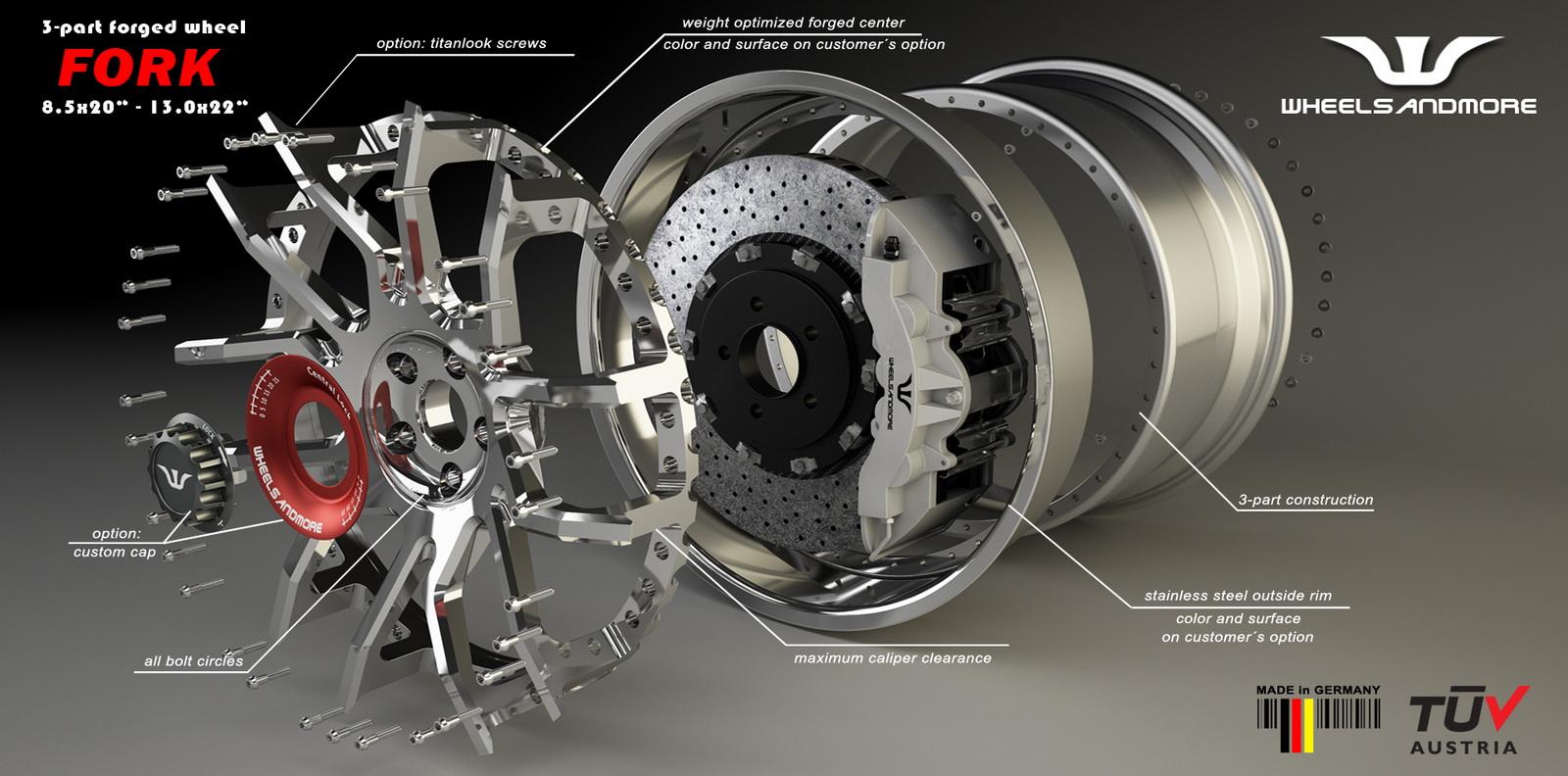 ferrari-812-superfast-wheelsandmore-tuning-9
