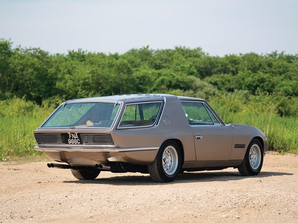 02-ferrari-330gt-shooting-brake-jay-kay