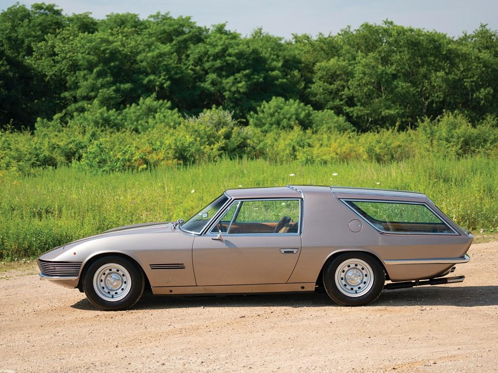 03-ferrari-330gt-shooting-brake-jay-kay