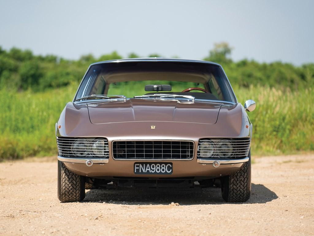 04-ferrari-330gt-shooting-brake-jay-kay