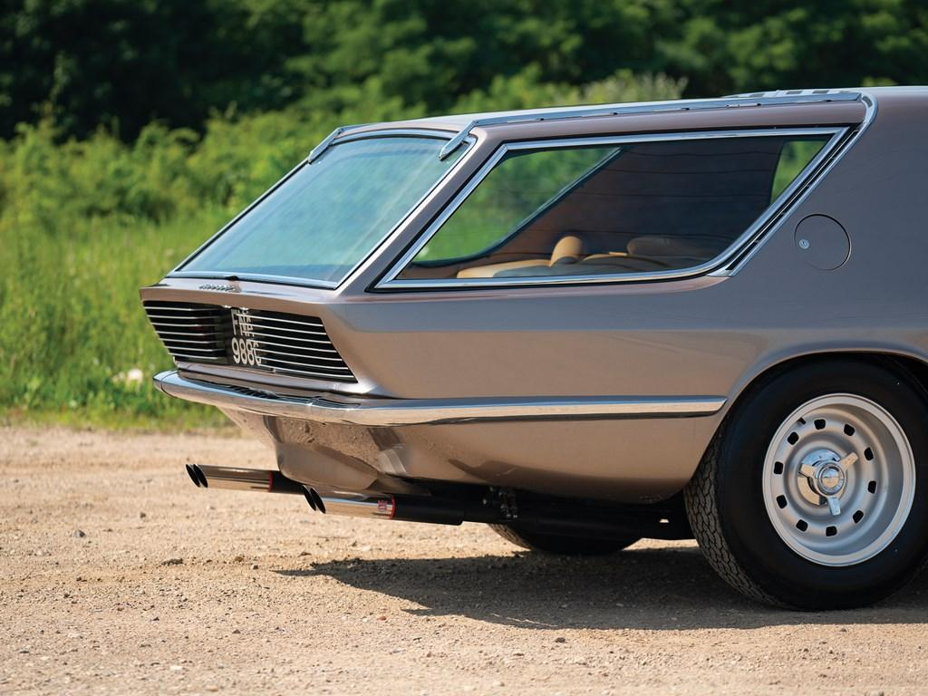 09-ferrari-330gt-shooting-brake-jay-kay