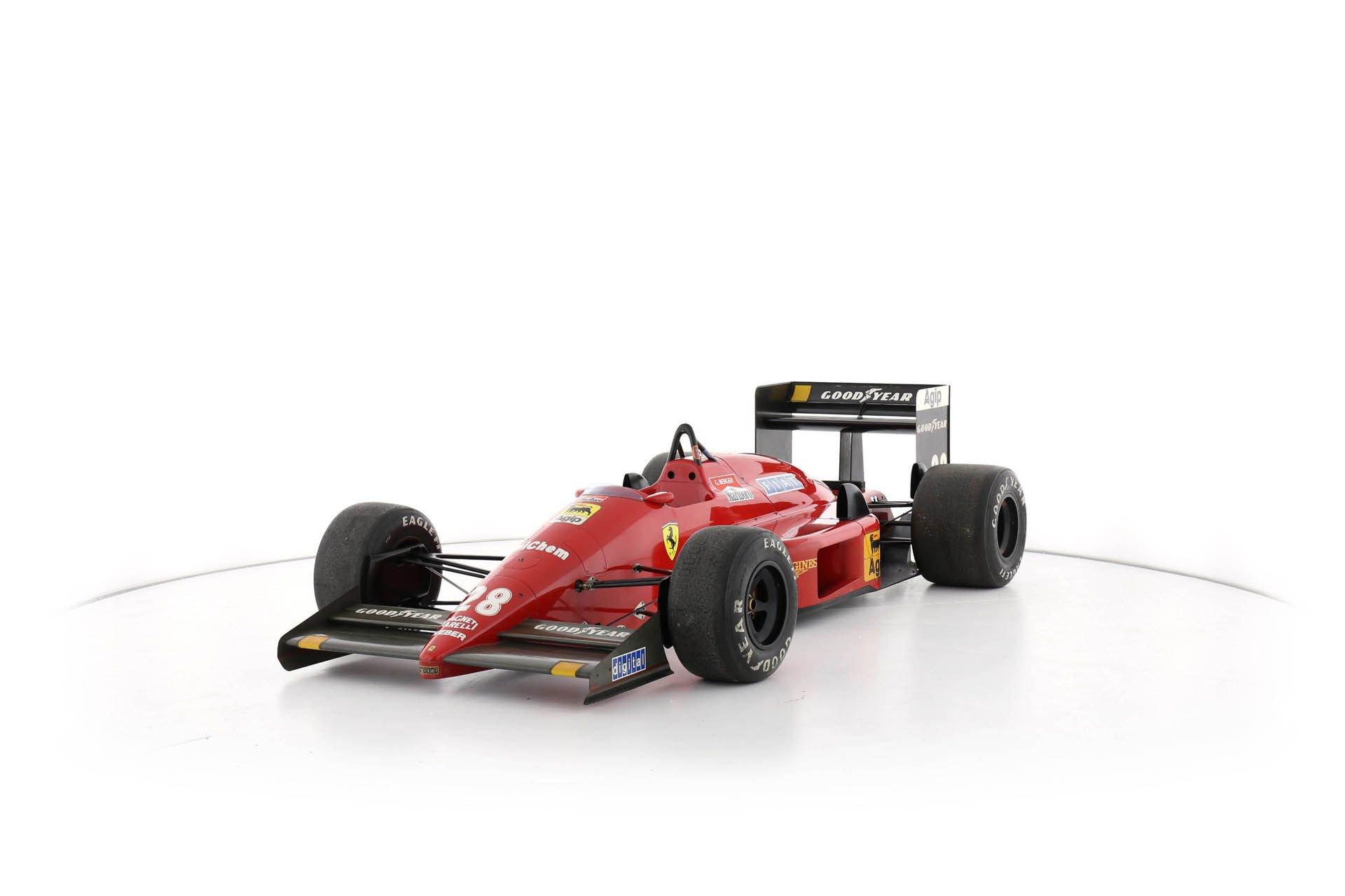 Ferrari-F1-87-01
