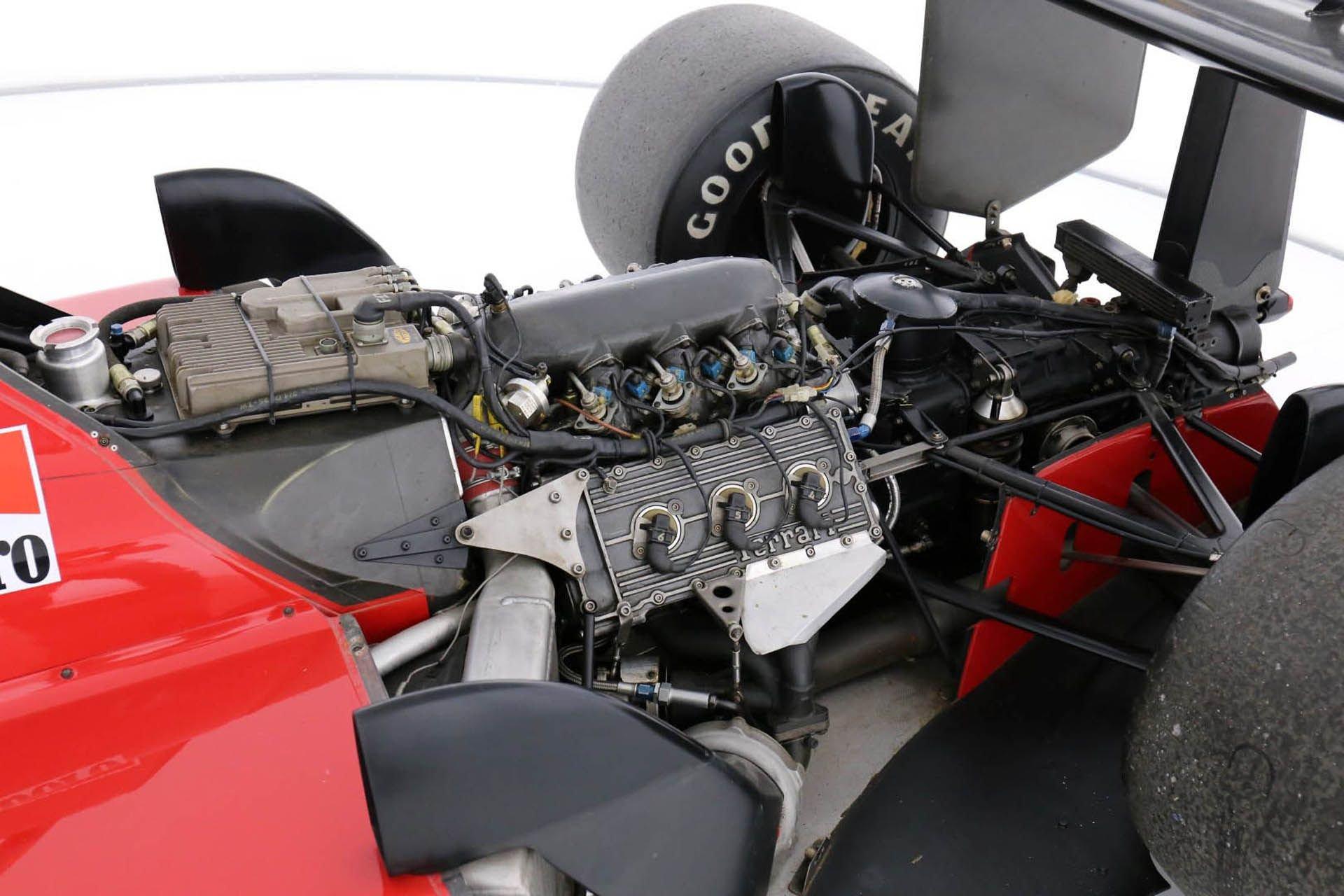 Ferrari-F1-87-03