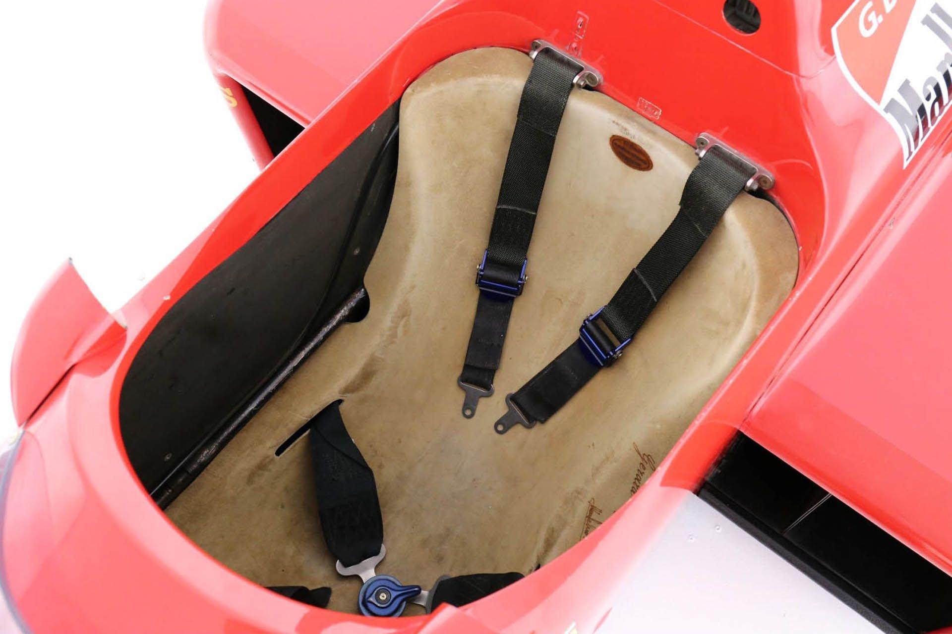 Ferrari-F1-87-04