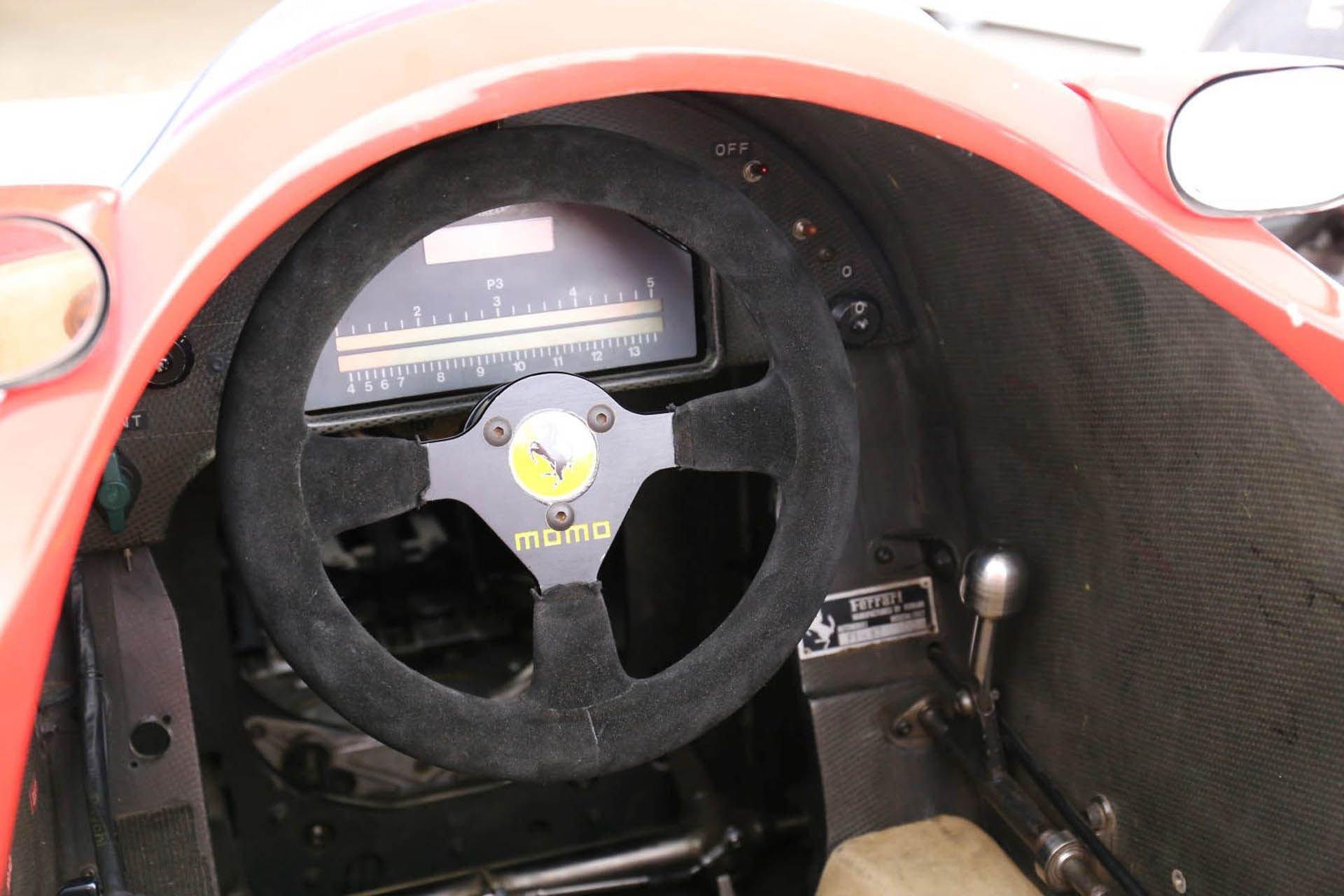 Ferrari-F1-87-05