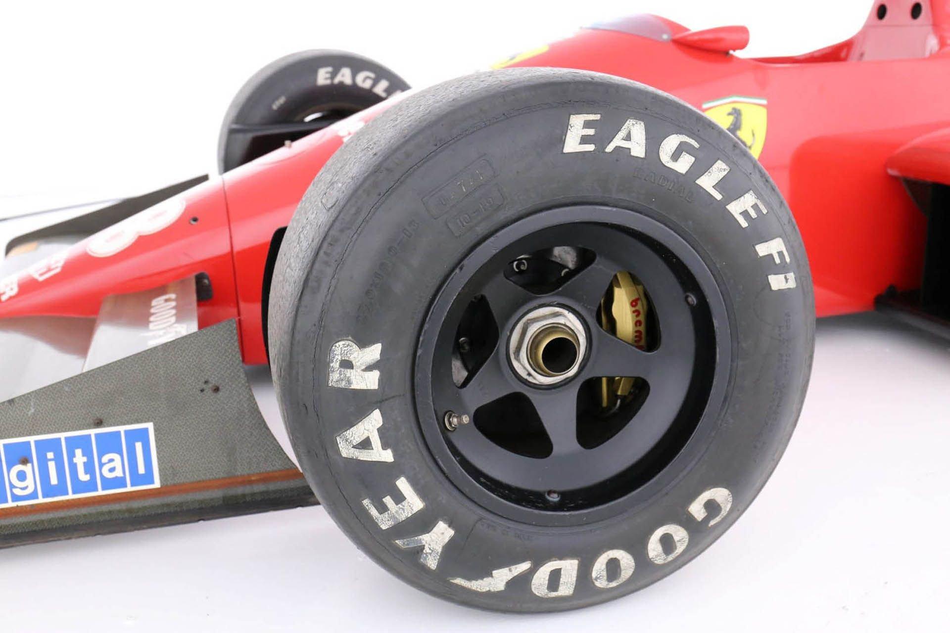 Ferrari-F1-87-06