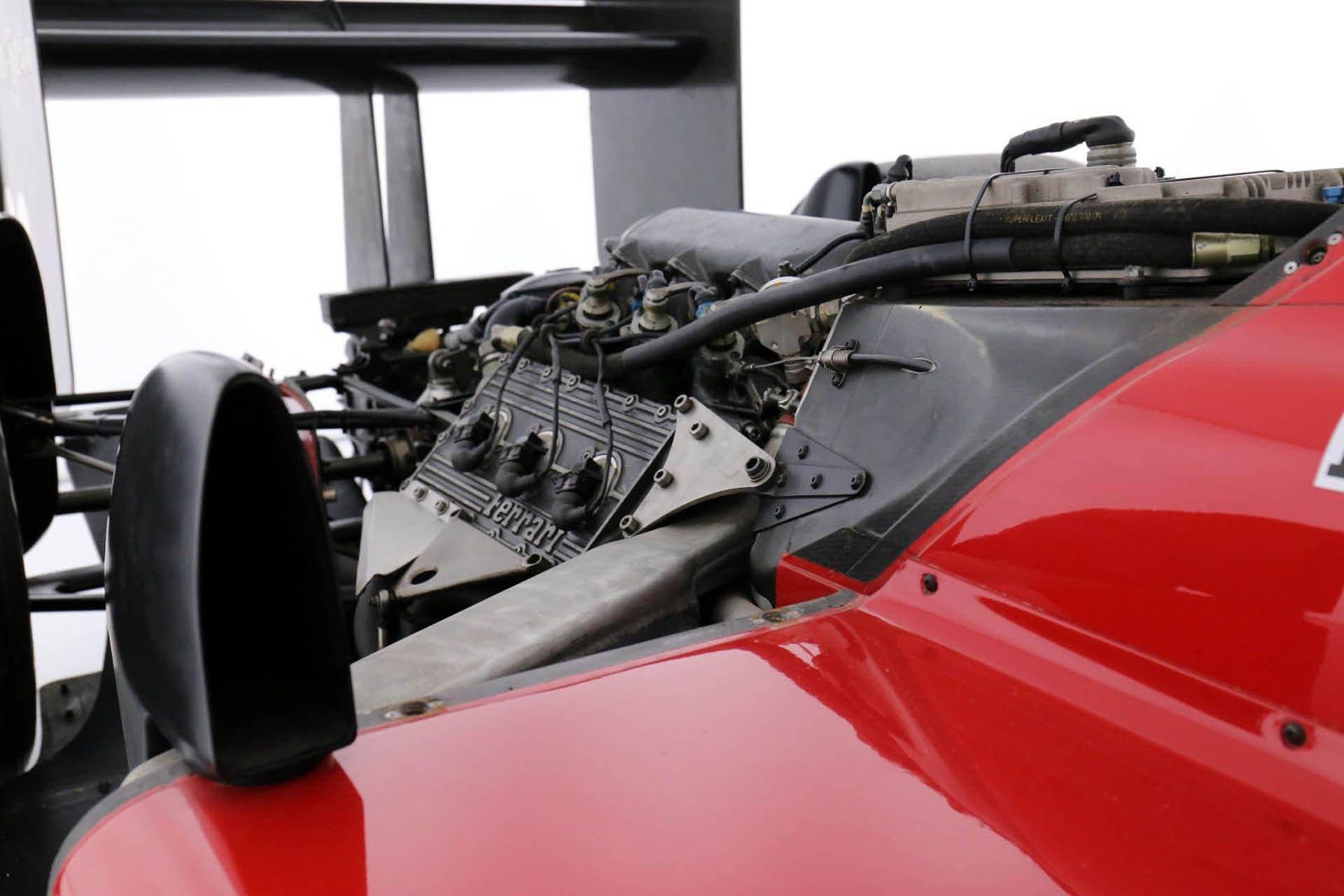 Ferrari-F1-87-07