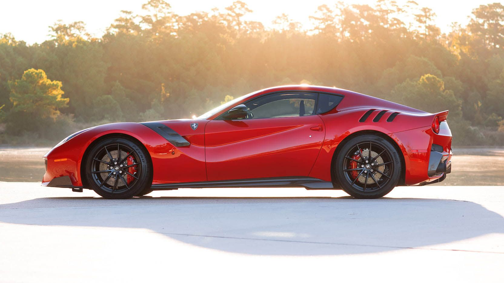 Ferrari_F12_TdF_for_sale_0006