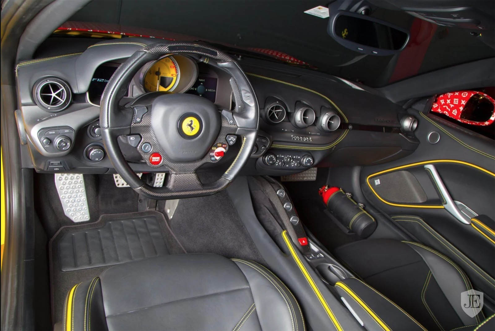 ferrari-f12-supreme-lv-14 copy