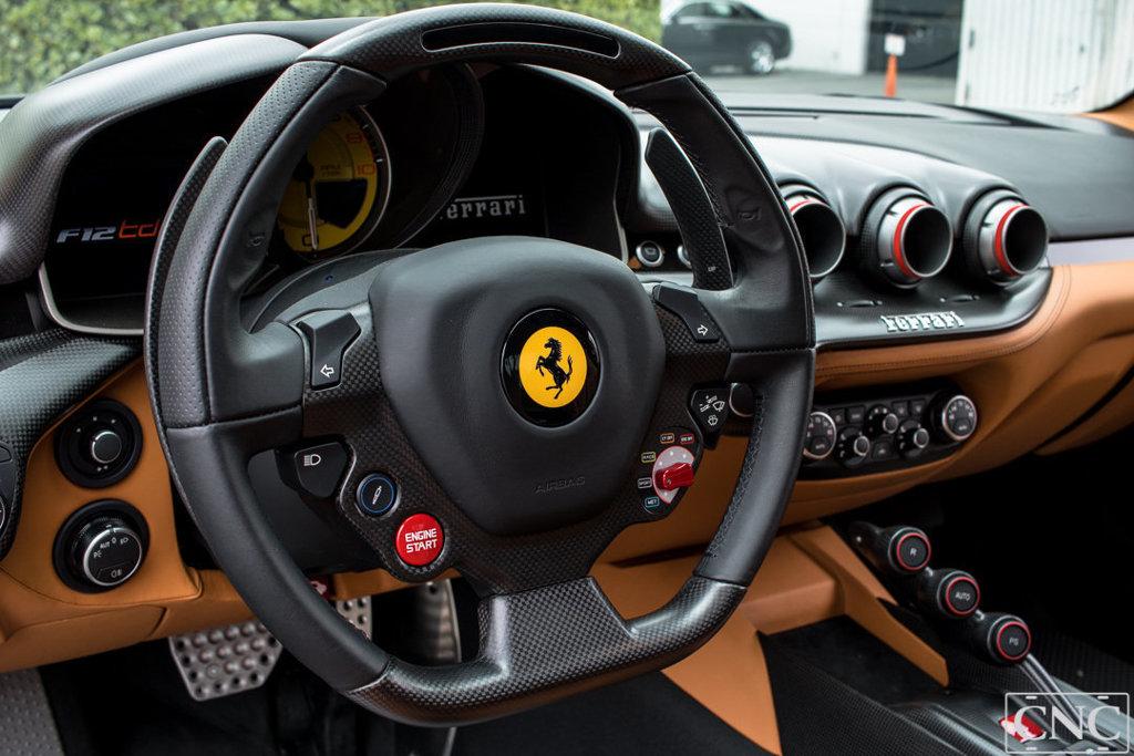 Ferrari_F12tdf_0019