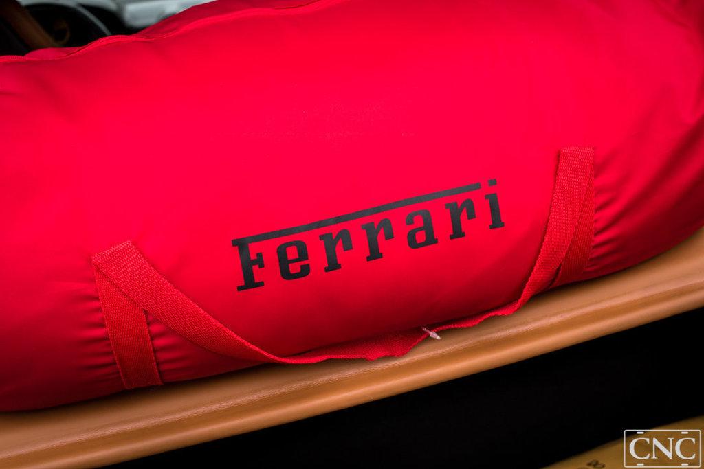 Ferrari_F12tdf_0038