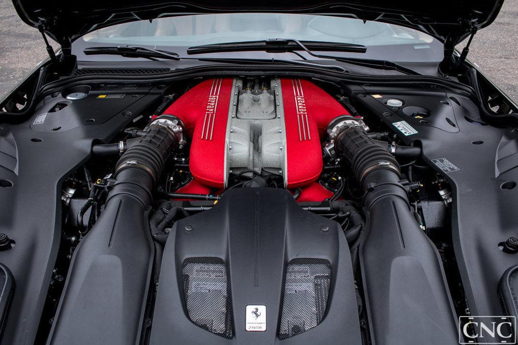 Ferrari_F12tdf_0048