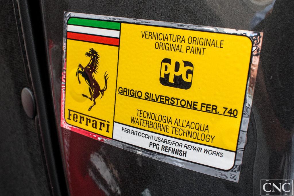 Ferrari_F12tdf_0053