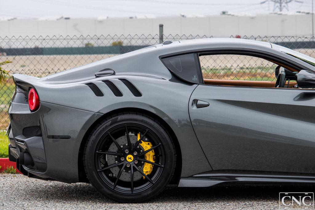 Ferrari_F12tdf_0054