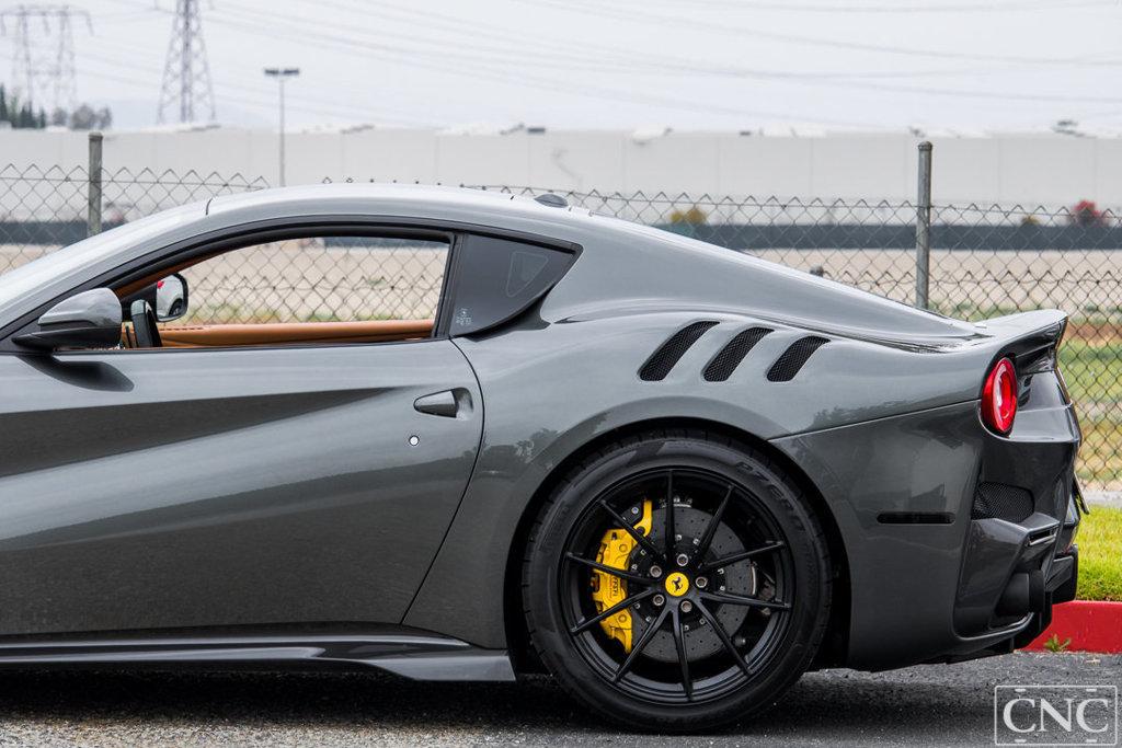 Ferrari_F12tdf_0056