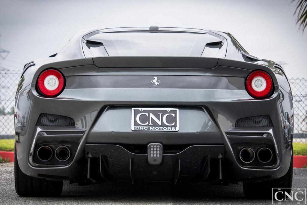 Ferrari_F12tdf_0059