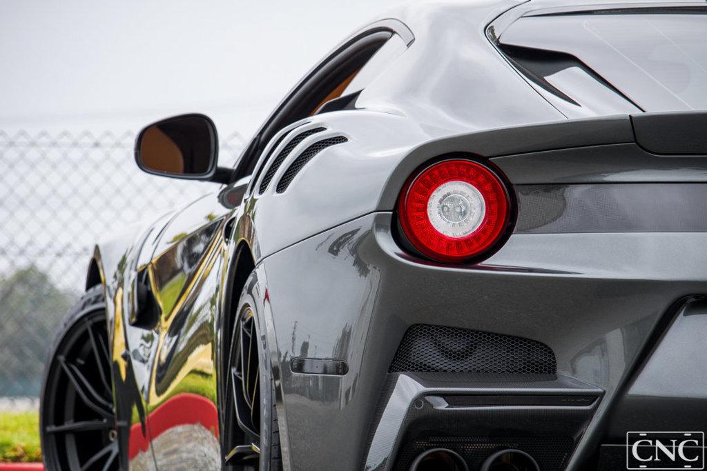 Ferrari_F12tdf_0063