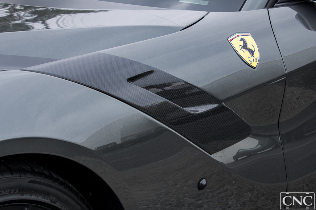 Ferrari_F12tdf_0077