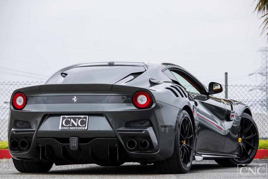 Ferrari_F12tdf_0079