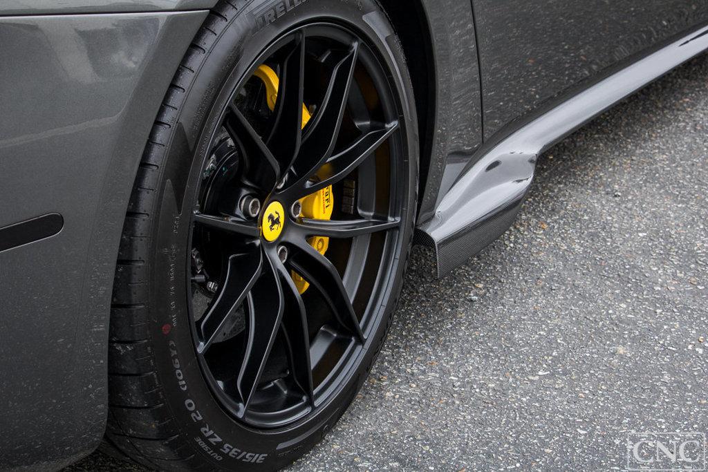 Ferrari_F12tdf_0084