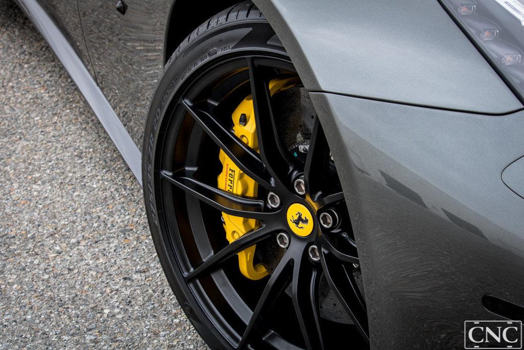 Ferrari_F12tdf_0086