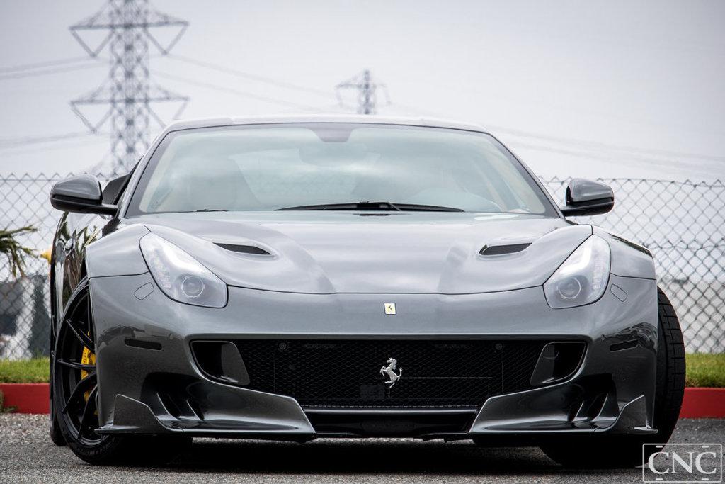 Ferrari_F12tdf_0088