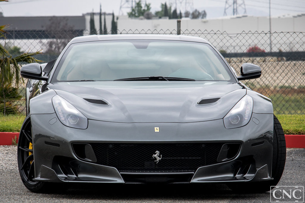 Ferrari_F12tdf_0089