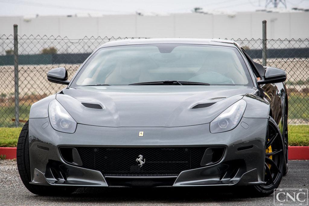 Ferrari_F12tdf_0090