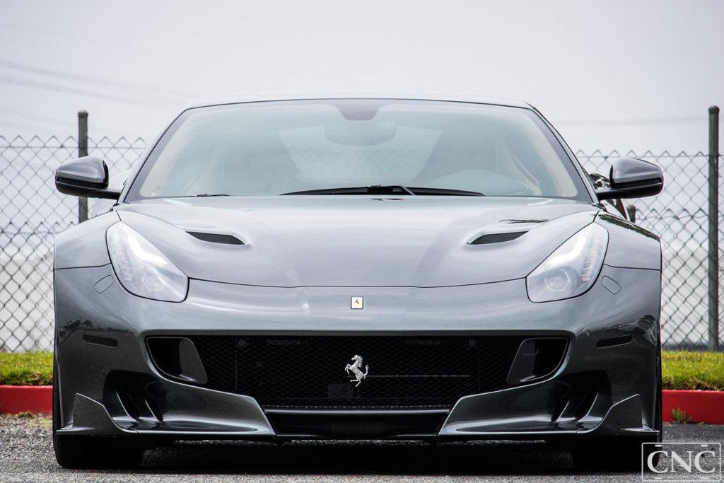Ferrari_F12tdf_0099