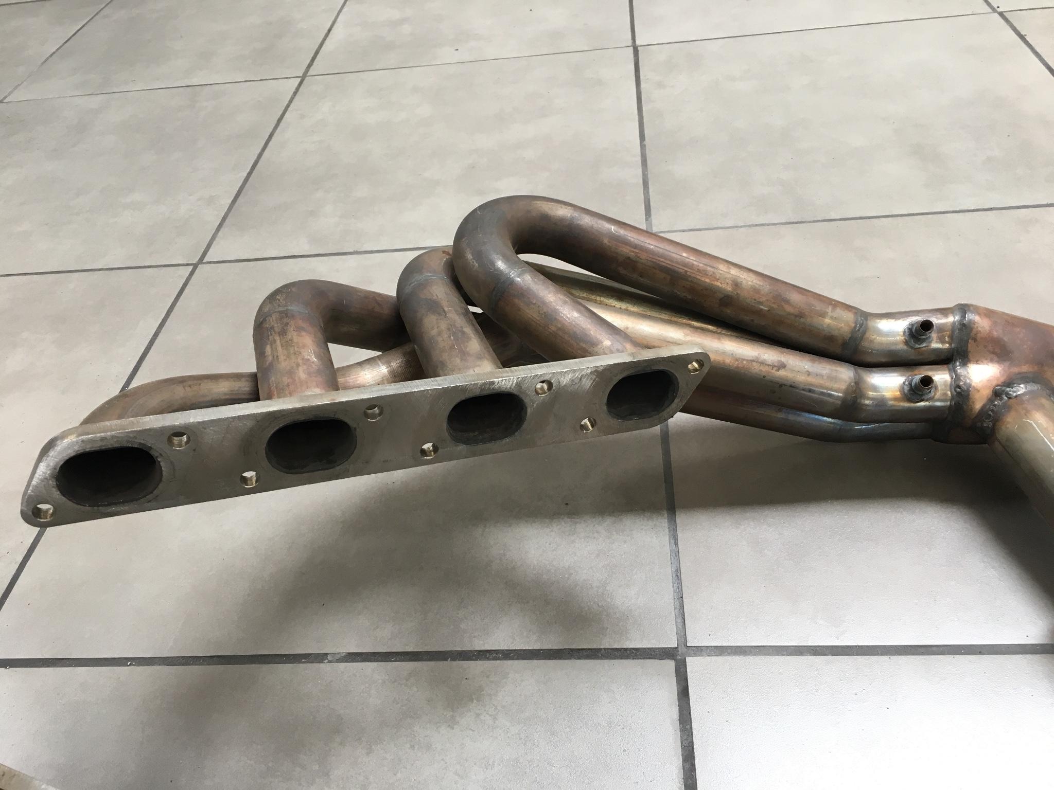Ferrari F40 engine for sale (14)
