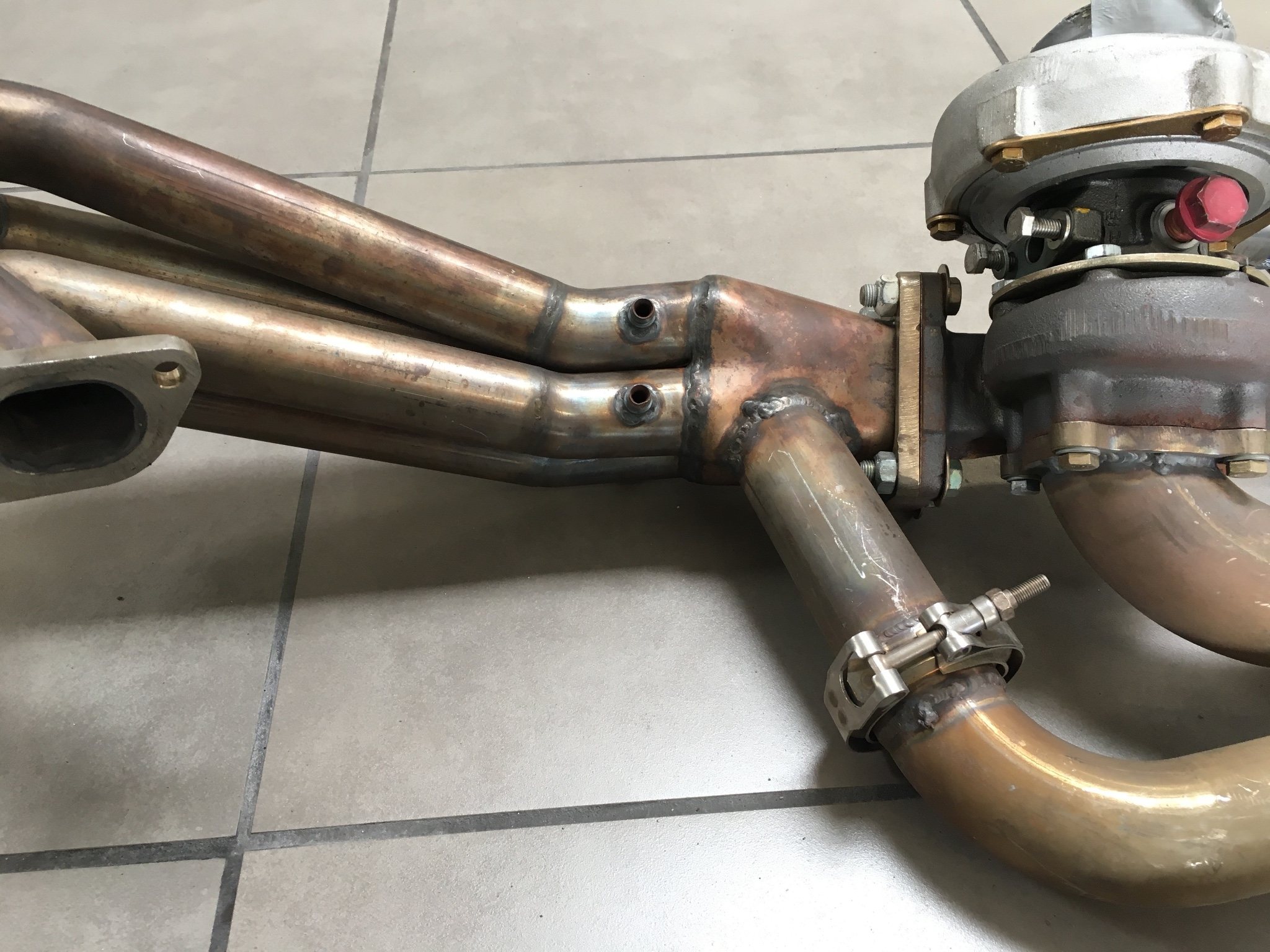 Ferrari F40 engine for sale (15)
