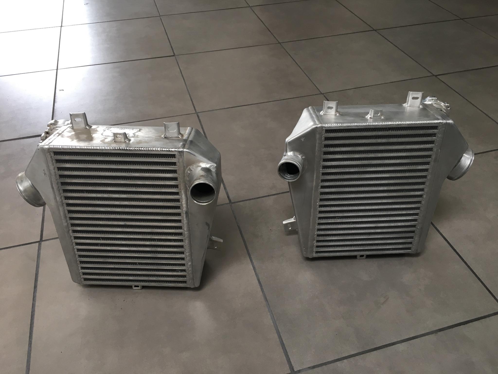 Ferrari F40 engine for sale (38)