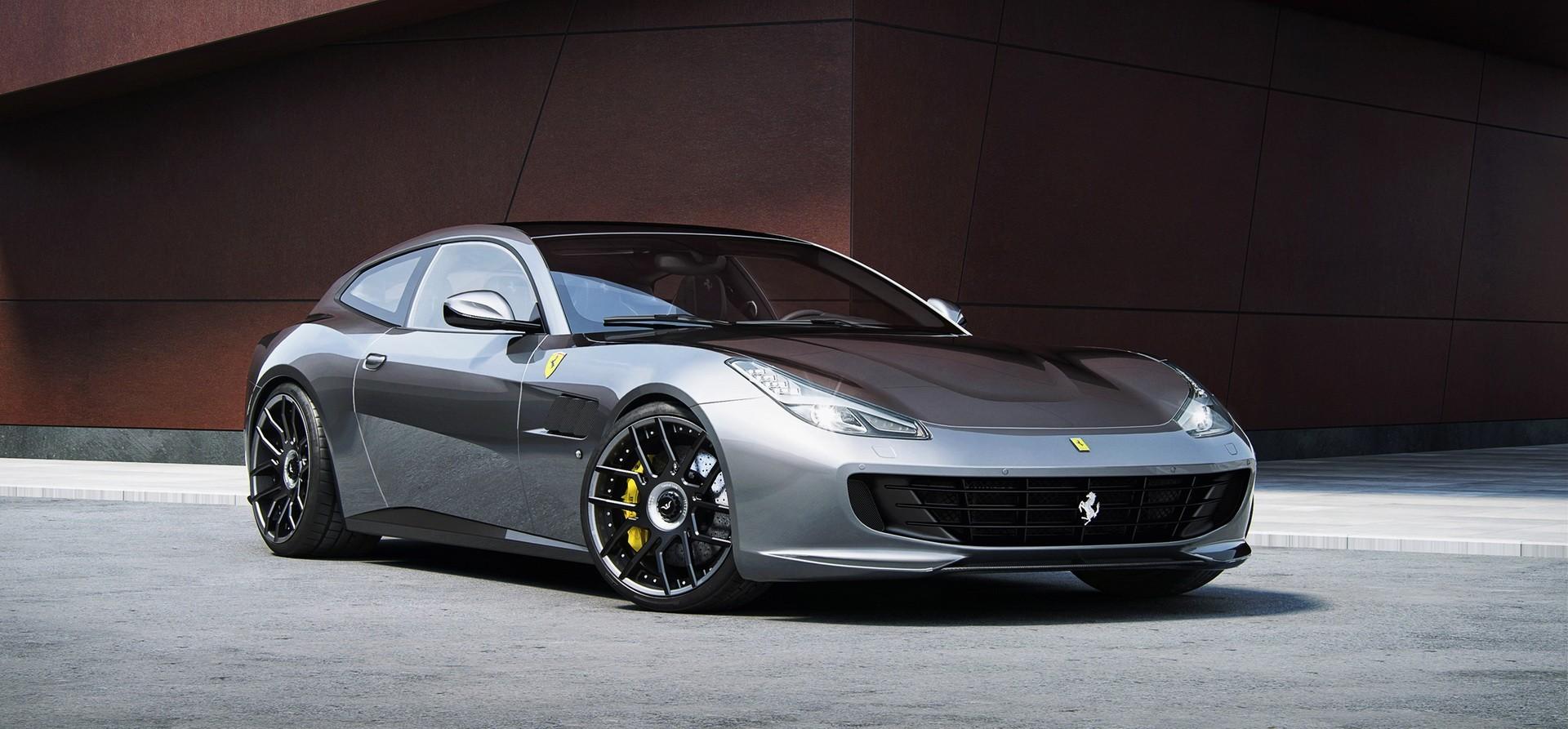 Ferrari GTC4Lusso T by Wheelsandmore (1)