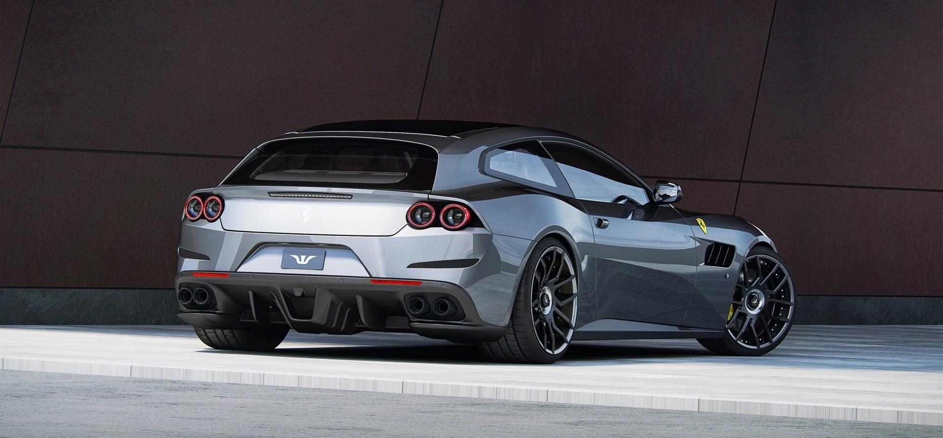 Ferrari GTC4Lusso T by Wheelsandmore (2)