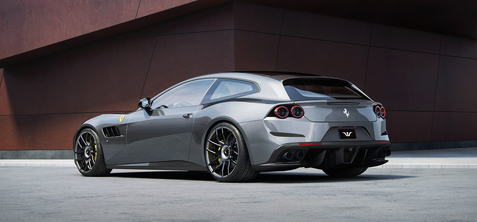 Ferrari GTC4Lusso T by Wheelsandmore (3)