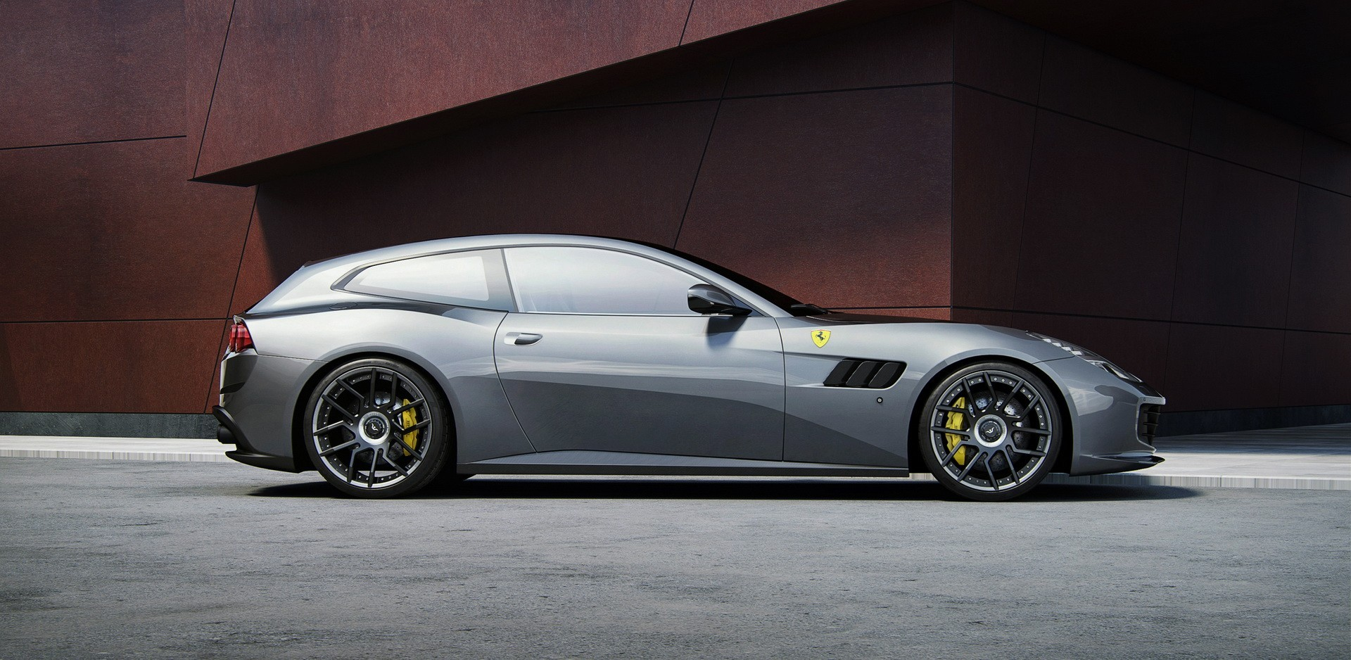 Ferrari GTC4Lusso T by Wheelsandmore (4)