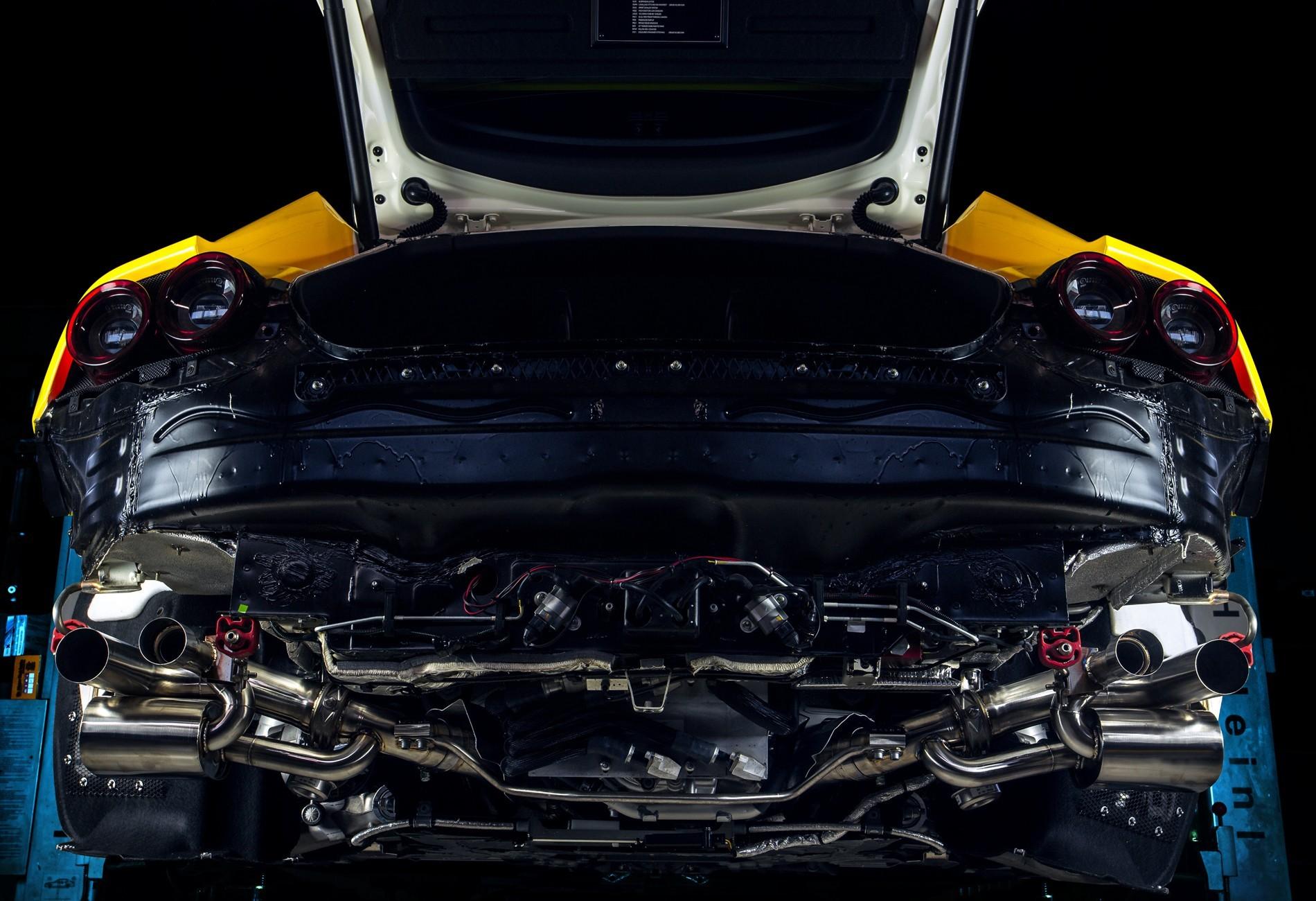 Ferrari GTC4Lusso T by Wheelsandmore (6)