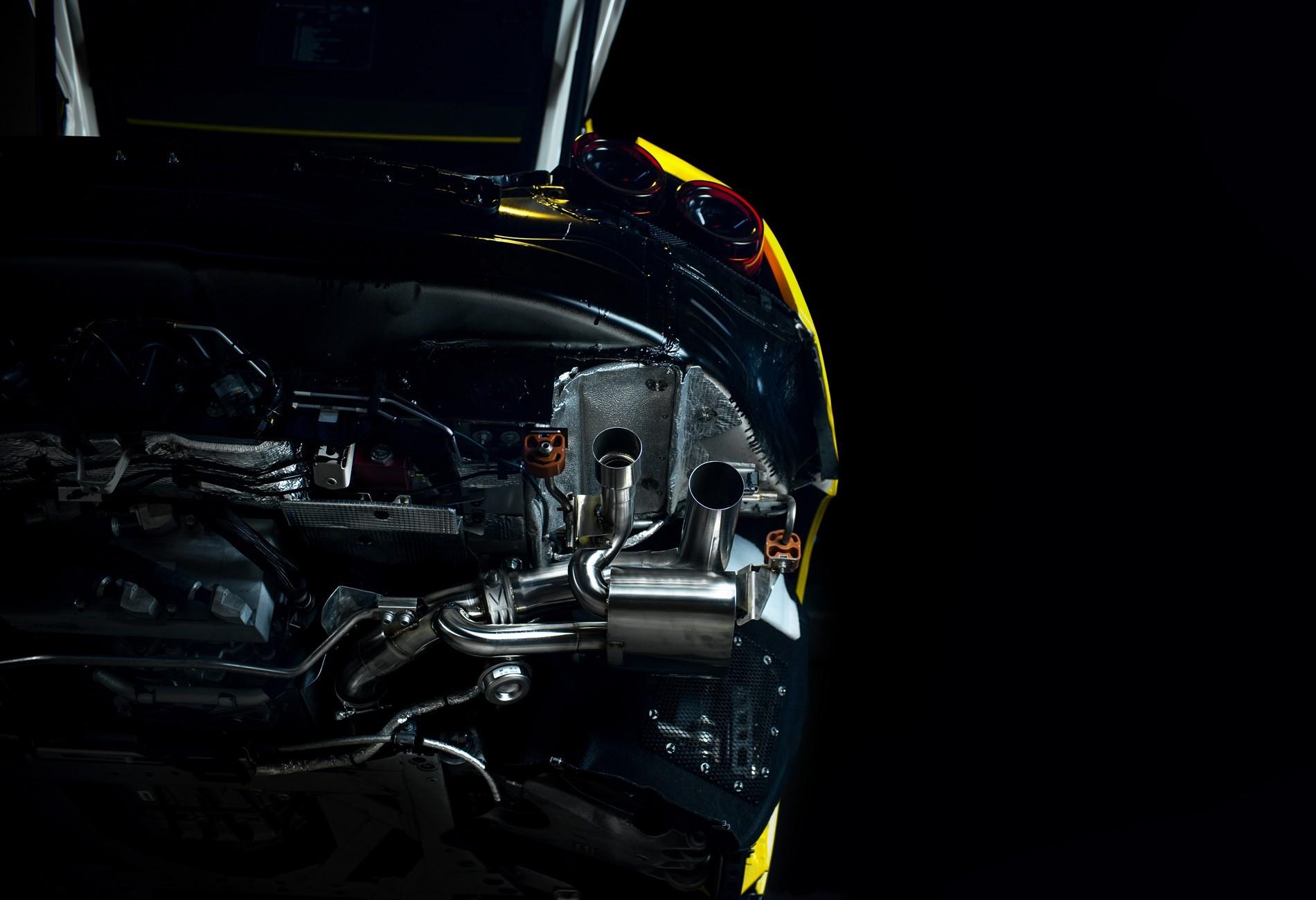 Ferrari GTC4Lusso T by Wheelsandmore (7)