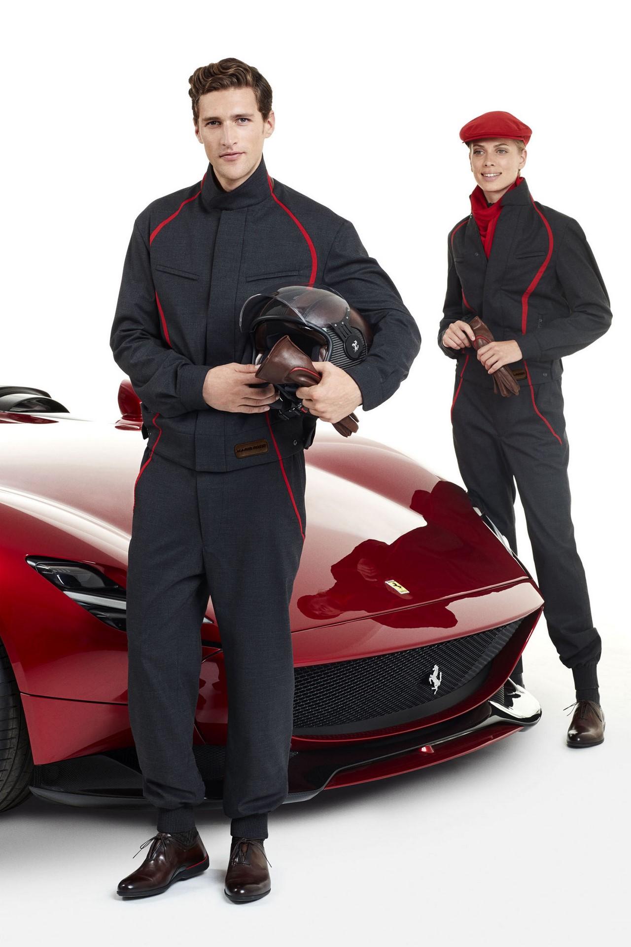 13_ferrari_monza_sp1_sp2_pilot_suit