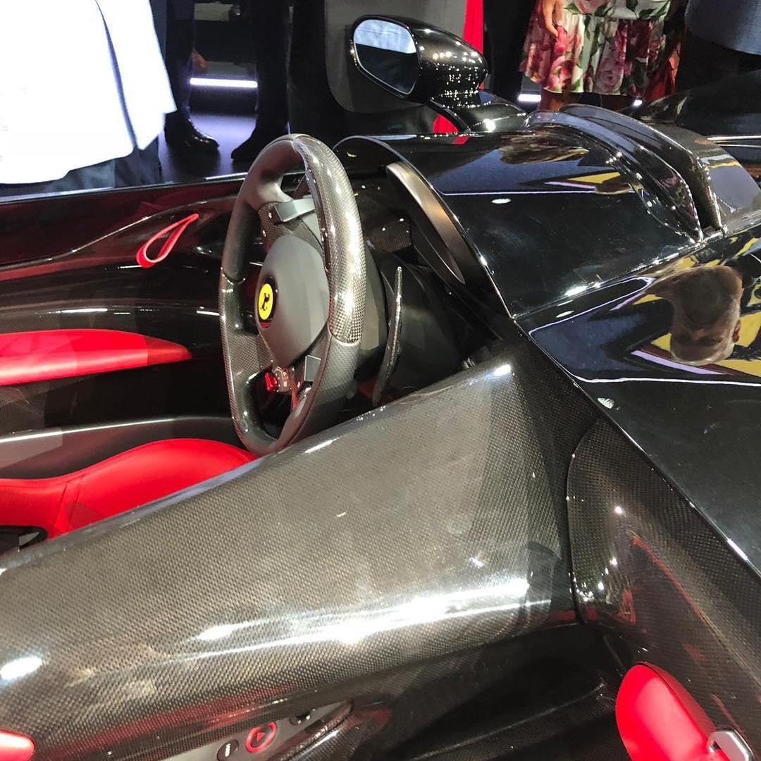 Ferrari Monza SP1 and Monza SP2 live (5)
