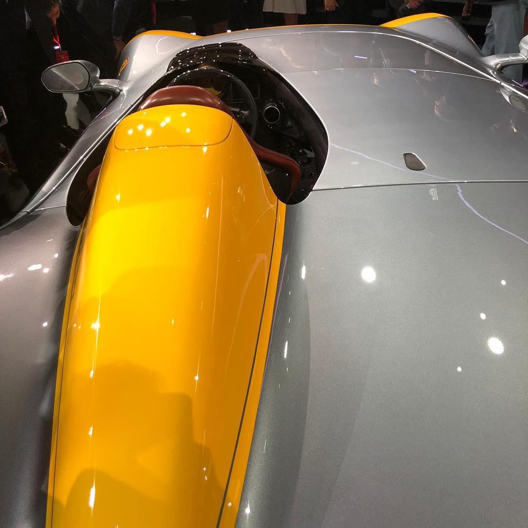 Ferrari Monza SP1 and Monza SP2 live (7)