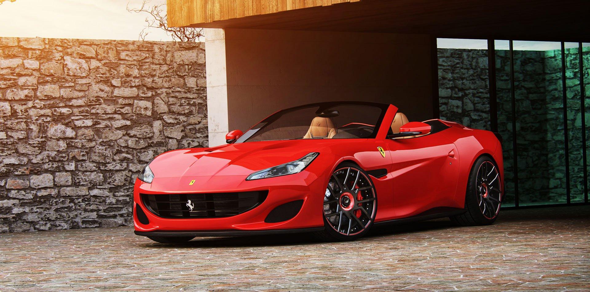 Ferrari Portofino by Wheelsandmore (1)
