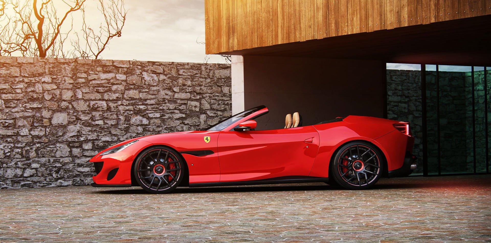 Ferrari Portofino by Wheelsandmore (2)